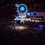 UWW Wrestling Live,UWW World Wrestling Championship 2019,World Wrestling Championship 2019 Live,Sporty Solutionz,Wrestling TVLive