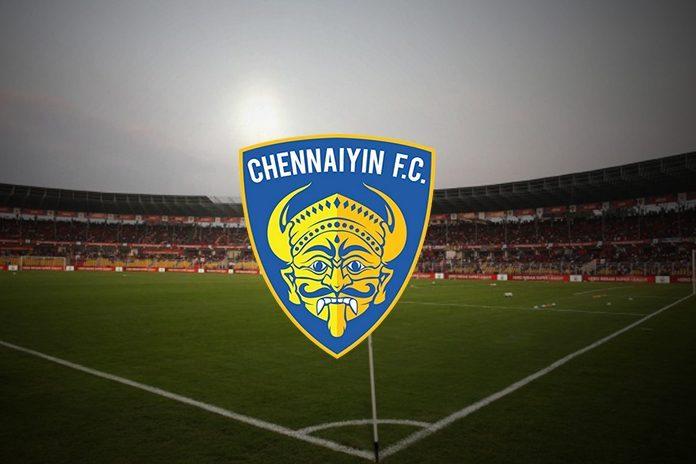 ISL 2019,ISL 2019 Live,Indian Super League,Chennaiyin FC,Francisco Fernandes