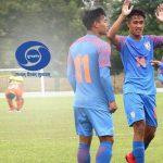 Doordarshan went to broadcast SAFF U-15 match live, but…