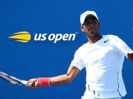 US Open 2019,US Open 2019 Live,US Open Live,Roger Federer vs Sumit Nagpal Live,US Open 2019 Roger Federer Live