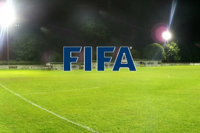 Bhubaneswar gets provisional clearance for FIFA U-17 Women's