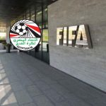 FIFA steps in to end administrative crisis in Egyptian football
