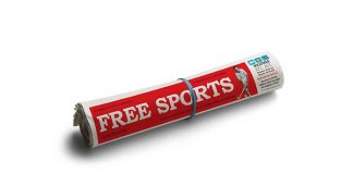 Free Press Journal,National Sports Day,Major Dhyan Chand,Hockey legends,National Sports Day India