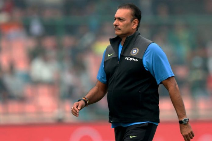He will be Team India's next Head Coach!