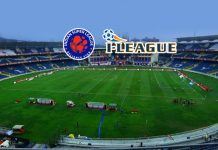 Here is the next season update for ISL, I-League