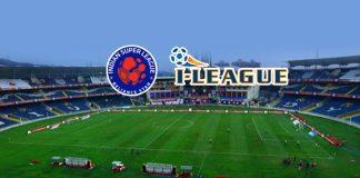 AIFF,I-League,Indian Super League,Indian Super League Schedule,I-League Schedule