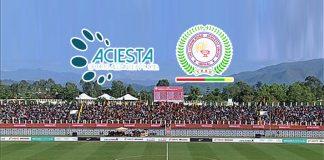 I-League entrants TRAU FC announce title sponsor