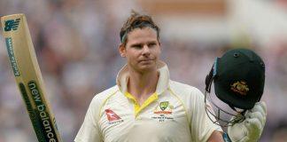 Steve Smith,Steve Smith ICC Test Rankings,ICC Test Rankings,ICC Test Player Rankings,MRF Tyres ICC Test Player Rankings