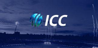 ICC condoles death of former Zimbabwe Cricket chief Peter Chingoka