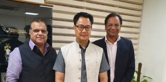 IOA reiterates CWG boycott threat