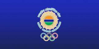 IOA,NSF,Indian Olympic Association,National Sports Federations,NSF Social Media workshop