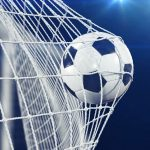 Indian women's football team to play two friendly matches against Uzbekistan