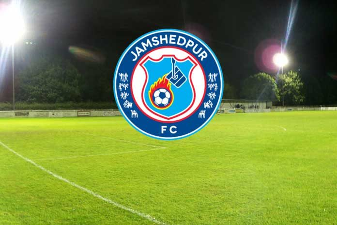 ISL 2019,Indian Super League,Indian Super League 2019,Jamshedpur FC,C K Vineeth