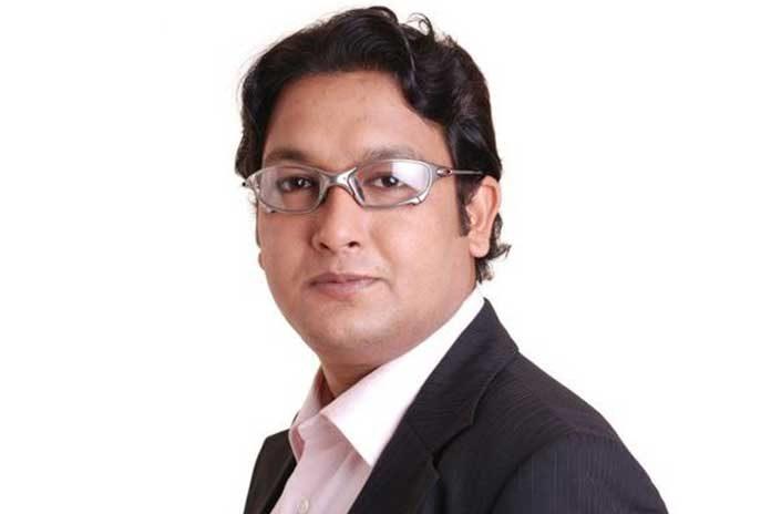 Jaspal Rana,Dronacharya award,Jaspal Rana award,Dronacharya awardee,Target Olympic Podium Scheme