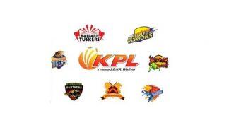 Karnataka Premier League 2019,KPL 2019,Karnataka Premier League 2019 Full Schedule,Karnataka Premier League 2019 Live,Karnataka Premier League 2019 Fixtures