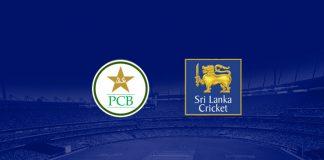 Pakistan vs Sri Lanka: Karachi to host ODIs, while Lahore to stage T20Is