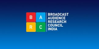 BARC Ratings,Star Sports 1 Hindi,ICC World Cup 2019,Pro Kabaddi League,Sports Business News India