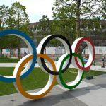 Tokyo 2020,Tokyo 2020 Olympic Games,Tokyo 2020 Paralympic Games,Tokyo 2020 Olympics,Tokyo 2020 Olympics venues