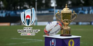 Rugby World Cup 2019,Rugby World Cup 2019 Sponsorships,Rugby World Cup 2019 organizers,Rugby World Cup 2019 revenues,Rugby World Cup 2019 Japan