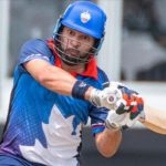 BCCI,Board of Control for Cricket in India,Global T20 League Canada,Yuvraj Singh,Sports Business News India