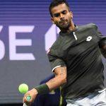 US Open 2019,US Open 2019 Live,US Open Live,Roger Federer vs Sumit Nagal Live Update,US Open 2019 Roger Federer Live Update