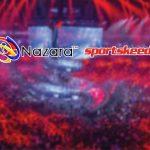 Nazara Technologie,Nazara Technologie Investments,Sportskeeda,Sportskeeda Share Holders,Sports Business News India