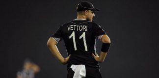 New Zealand Cricket,Daniel Vettori,Daniel Vettori jersey,Daniel Vettori jersey Number,Daniel Vettori Career runs and wickets