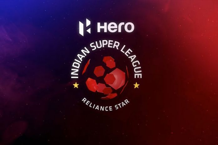 Schedule released, Kerala Blasters to play ATK in opening game