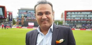 Virender Sehwag,Virender Sehwag Brands,Sehwag Brands,Virender Sehwag Twitter,Indian Cricket Team