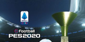 Serie A,Serie A Clubs,Juventus,Serie A Sponsorships,Sports Business News