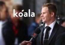 Steve Smith,Steve Smith Investments,koala mattress,koala mattress revenue,Sports Business News
