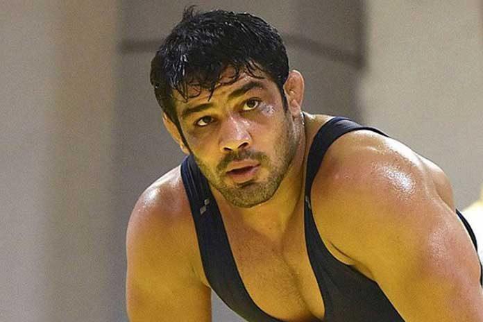 Sushil Kumar,Indian Wrestling,Medved tournament Minsk Belarus,Wrestling tournament Minsk Belarus,Bekzod Abdurakhmonov