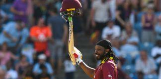 Chris Gayle,Chris Gayle ODI Runs,Chris Gayle Sixes,Chris Gayle ODI Sixes,Chris Gayle ODI records