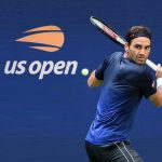 US Open 2019,US Open 2019 Live,US Open 2019 revenue,US Open 2019 prize money,Sports Business News