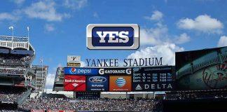 Walt Disney,Walt Disney Companies,21st Century Fox,YES Network,Sports Business News