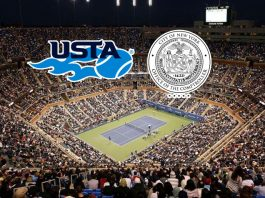 This auditors' finding causes trouble for USTA just before US Open