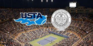 US Open 2019,US Open 2019 Live,US Open 2019 Schedule,US Open 2019 prize money,US Open revenue