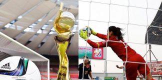 FIFA Council,FIFA Women's World Cup,FIFA Women's World Cup 2023,FIFA World Cup 2023,FIFA Women's World Cup 2023 Teams