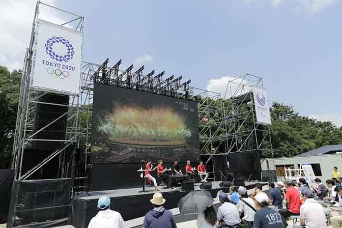 Tokyo Olympics 2020,Tokyo 2020 Olympics,Tokyo 2020 Olympic Games,Tokyo 2020 Olympic venues,Tokyo Olympics Gmaes Venues