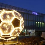 This move by Infantino can see FIFA leave its nine-decade old office