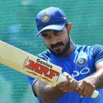 Tamil Nadu Premier League,Tamil Nadu Premier League 2019,TNPL 2019, Vijay Shankar,TNPL