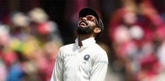 Virat Kohli,Mayank Agarwal,India vs West Indies Test Series,India vs West Indies 2nd Test Match Updates,IND vs WI Test Series
