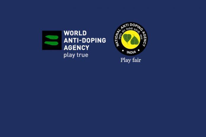 WADA suspends India's National Dope Testing Laboratory