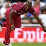 IND vs WI Series,India vs West Indies Series,IND vs WI Live,India vs West Indies Series Live,Andre Russell