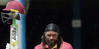 Chris Gayle,Chris Gayle retirement,Gayle retirement,India vs West Indies Series 2019,India vs West Indies Series