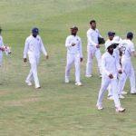 India vs West Indies Series,Umesh Yadav,Mohammed Shami,Kuldeep Yadav,Ajinkya Rahane