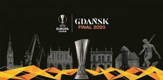 Gdańsk UEFA Europa League 2020,UEFA Europa League,UEFA Europa League 2020,UEFA Europa League 2020 final,UEFA Champions League
