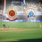 Indian Premier League,Chennai Super Kings,CSK investment,CSK ED Investigation,CSK Match fixing case