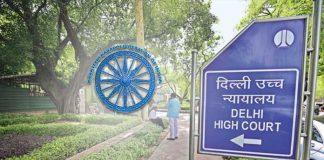 Delhi High Court,Kabaddi federation elections,Kabaddi federation,Amateur Kabaddi Federation,AKFI