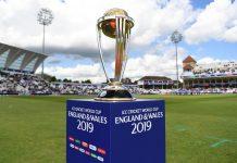 ICC World Cup 2019,ICC World Cup,World Cup 2019,ICC World Cup 2019 broadcast, World Cup 2019 broadcast